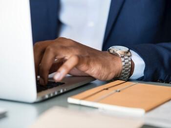 Как выгодно продать или купить бизнес? Опыт экспертов